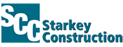Starkey Construction
